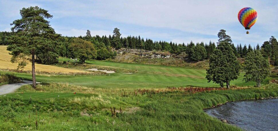 kantinedrift tyrifjorden Golfklubb EVAT (1)